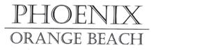 Brett-Robinson - Phoenix Gulf Shores